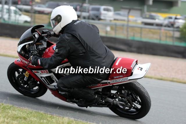 Sachsenring-Classic 2016 Bild_0585