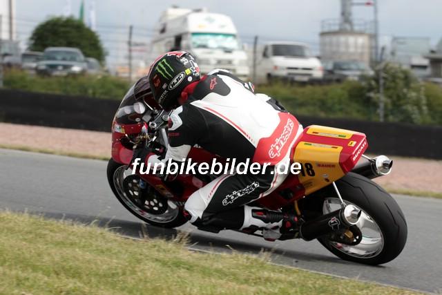 Sachsenring-Classic 2016 Bild_0586