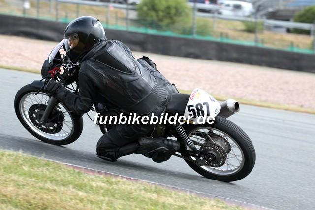 Sachsenring-Classic 2016 Bild_0587
