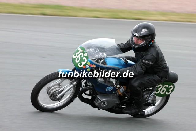 Sachsenring-Classic 2016 Bild_0606