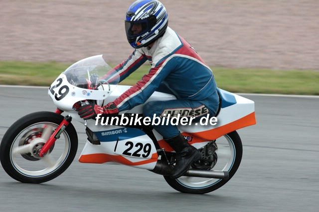 Sachsenring-Classic 2016 Bild_0608