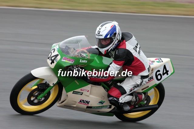 Sachsenring-Classic 2016 Bild_0613