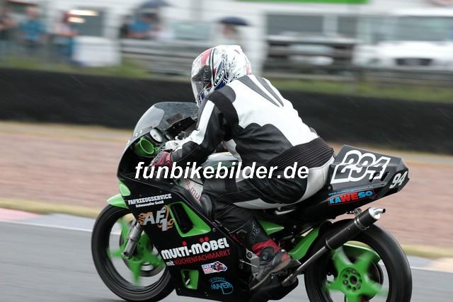 Sachsenring-Classic 2016 Bild_0615