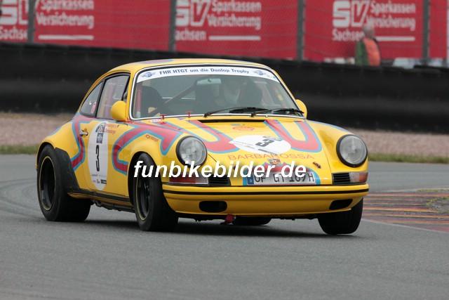 Sachsenring-Classic 2016 Bild_0617