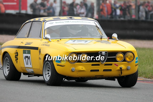 Sachsenring-Classic 2016 Bild_0621