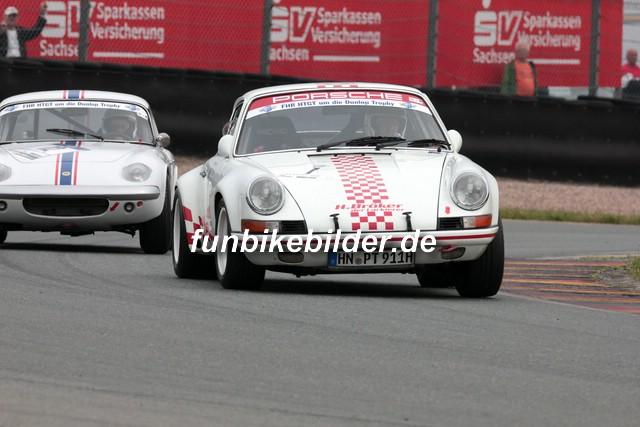 Sachsenring-Classic 2016 Bild_0623