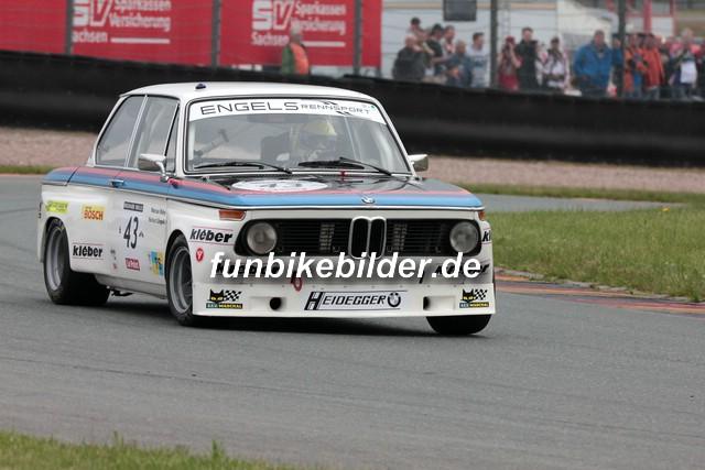 Sachsenring-Classic 2016 Bild_0625