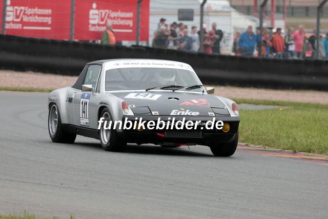 Sachsenring-Classic 2016 Bild_0626
