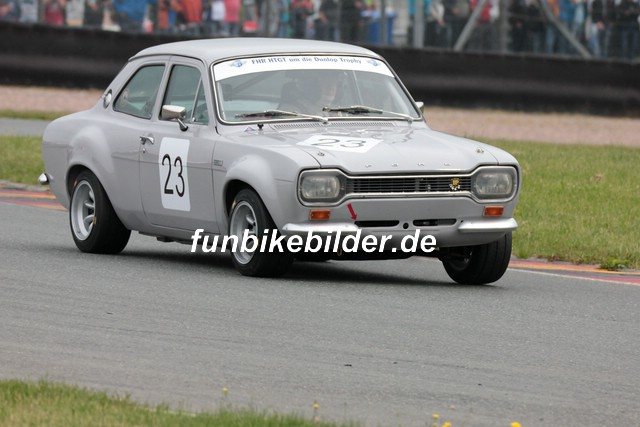 Sachsenring-Classic 2016 Bild_0628