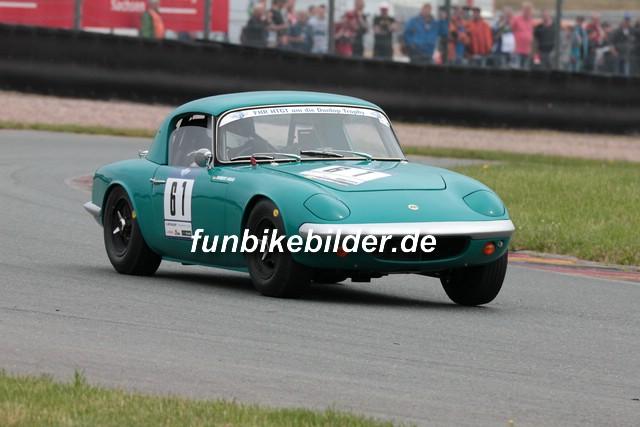 Sachsenring-Classic 2016 Bild_0630