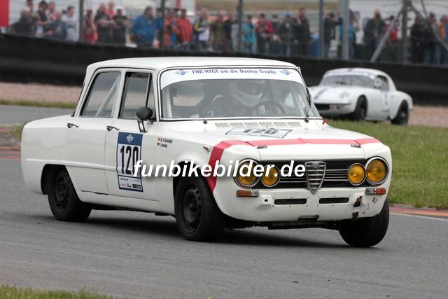 Sachsenring-Classic 2016 Bild_0633