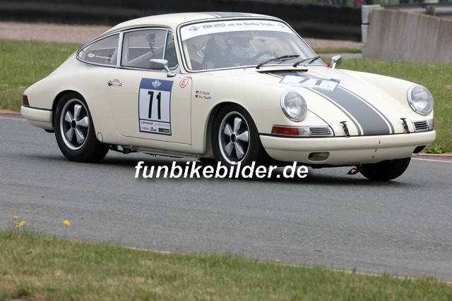 Sachsenring-Classic 2016 Bild_0636