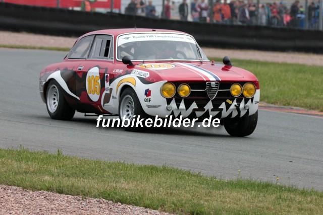 Sachsenring-Classic 2016 Bild_0640