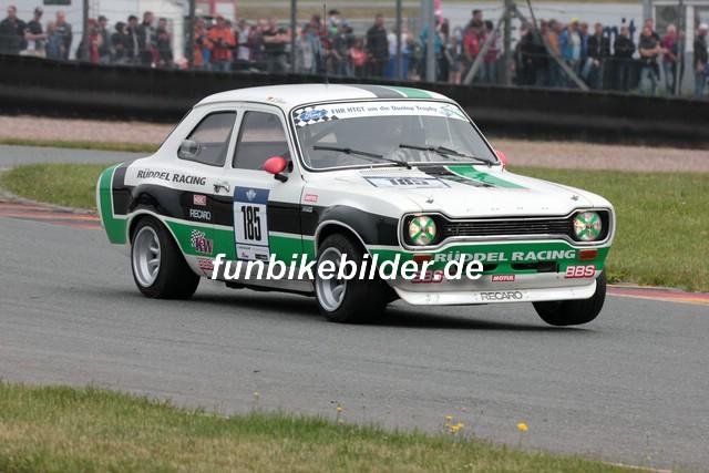 Sachsenring-Classic 2016 Bild_0645