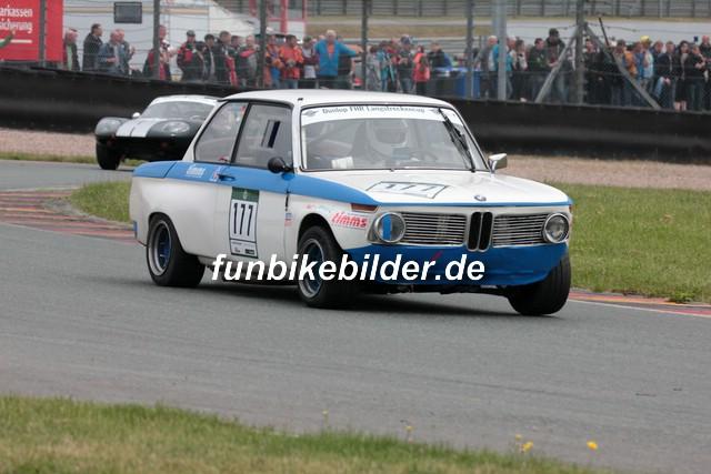 Sachsenring-Classic 2016 Bild_0648