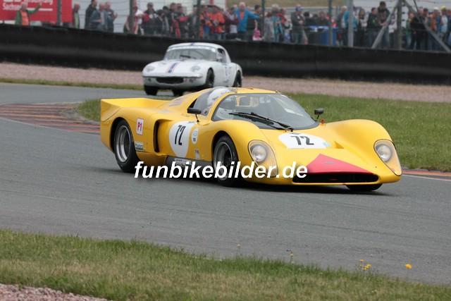 Sachsenring-Classic 2016 Bild_0649