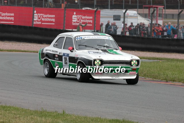 Sachsenring-Classic 2016 Bild_0650