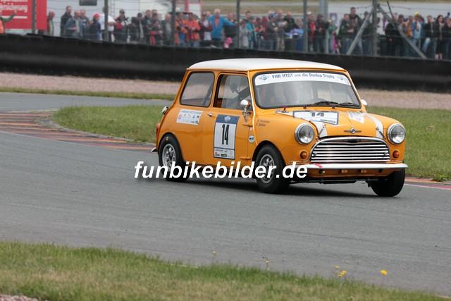 Sachsenring-Classic 2016 Bild_0651