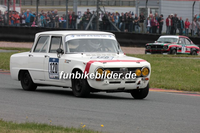 Sachsenring-Classic 2016 Bild_0652