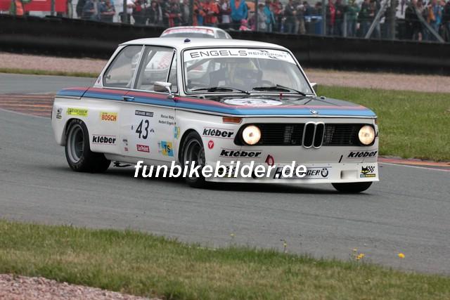 Sachsenring-Classic 2016 Bild_0653