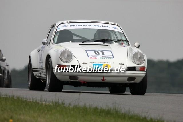 Sachsenring-Classic 2016 Bild_0655