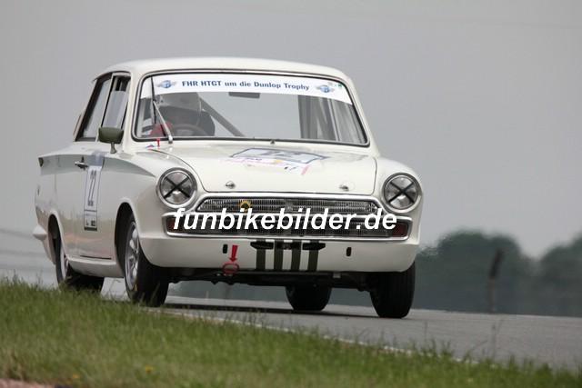 Sachsenring-Classic 2016 Bild_0661