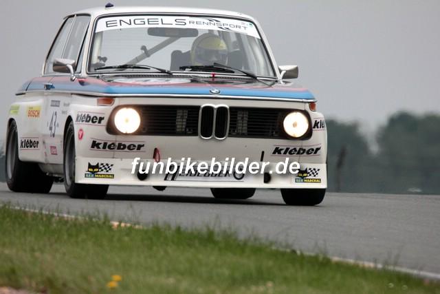 Sachsenring-Classic 2016 Bild_0662