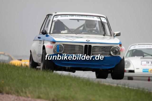 Sachsenring-Classic 2016 Bild_0666