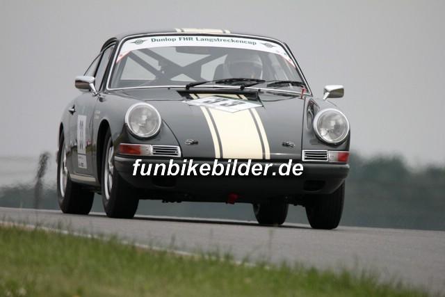 Sachsenring-Classic 2016 Bild_0667