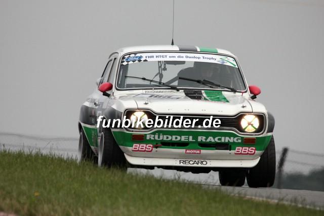 Sachsenring-Classic 2016 Bild_0668