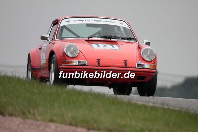 Sachsenring-Classic 2016 Bild_0670