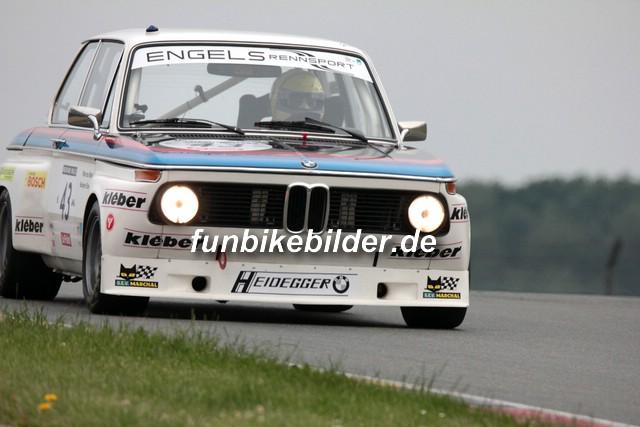 Sachsenring-Classic 2016 Bild_0672