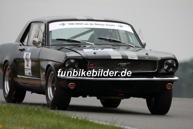 Sachsenring-Classic 2016 Bild_0678