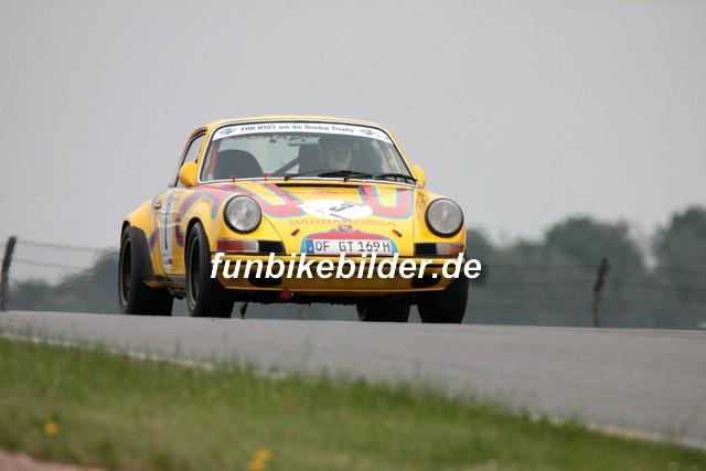 Sachsenring-Classic 2016 Bild_0680