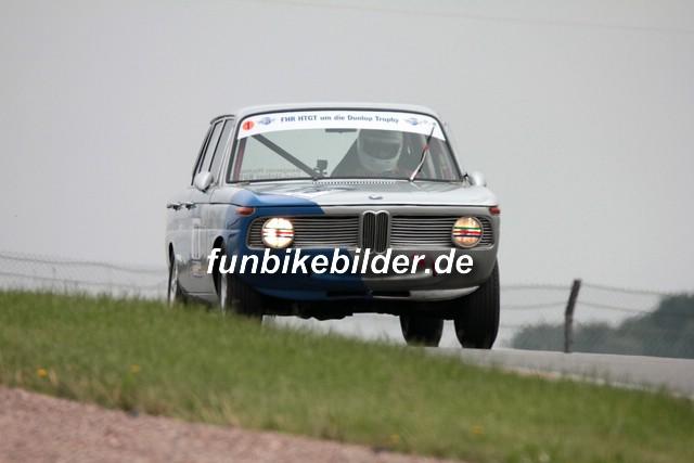 Sachsenring-Classic 2016 Bild_0681