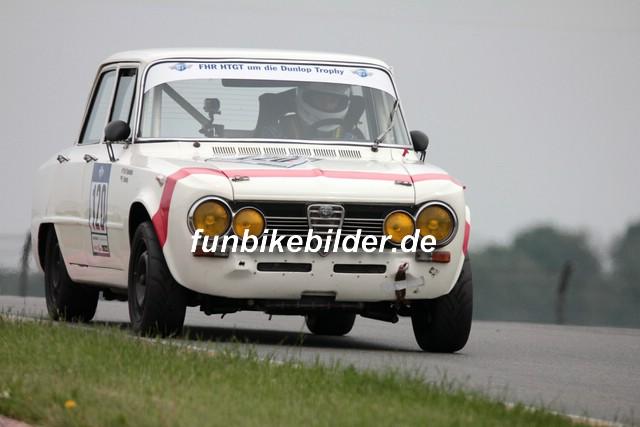 Sachsenring-Classic 2016 Bild_0682