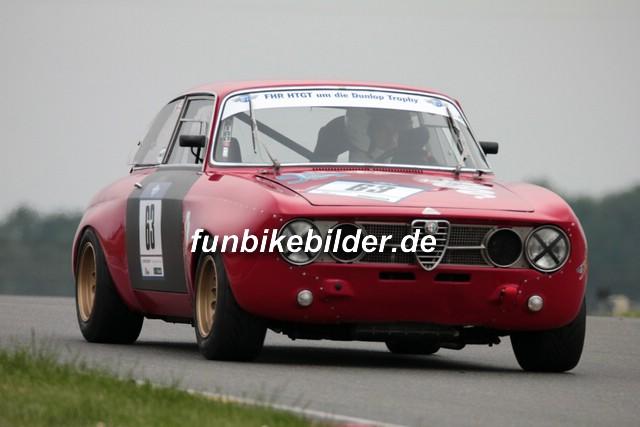 Sachsenring-Classic 2016 Bild_0684