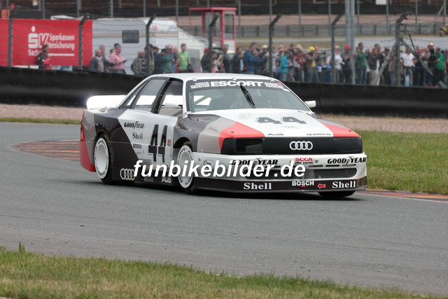 Sachsenring-Classic 2016 Bild_0685