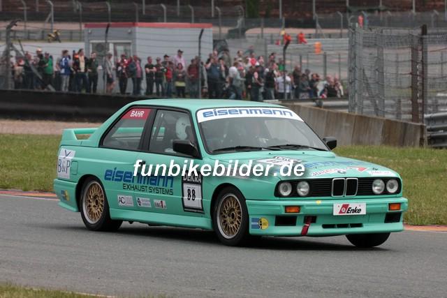 Sachsenring-Classic 2016 Bild_0688