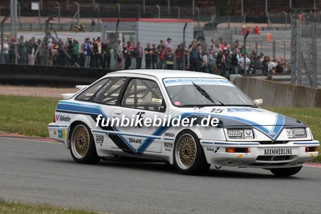 Sachsenring-Classic 2016 Bild_0689