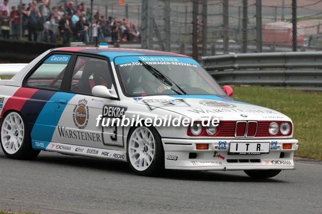 Sachsenring-Classic 2016 Bild_0693