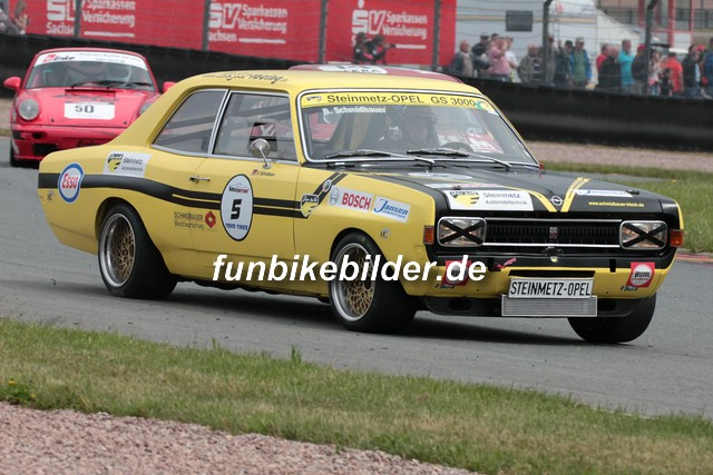 Sachsenring-Classic 2016 Bild_0696