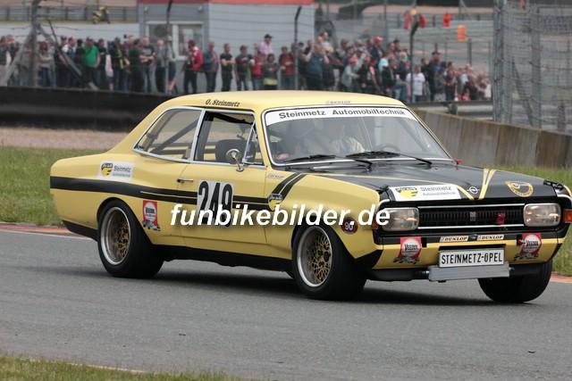 Sachsenring-Classic 2016 Bild_0697