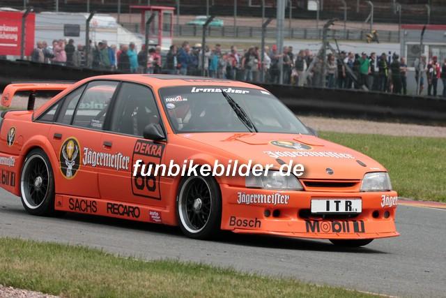 Sachsenring-Classic 2016 Bild_0698