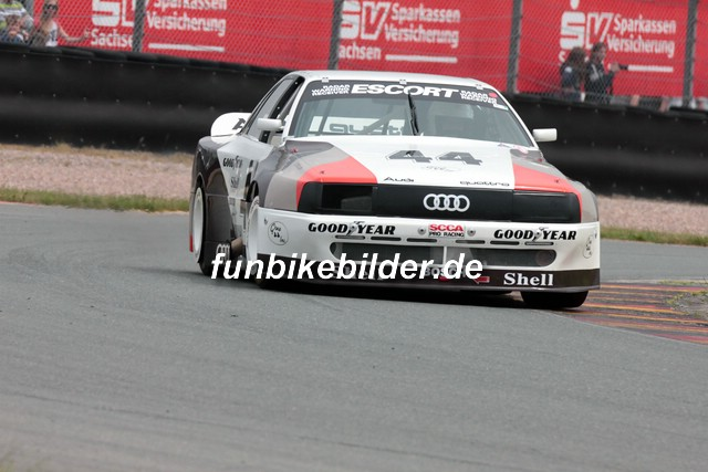 Sachsenring-Classic 2016 Bild_0699