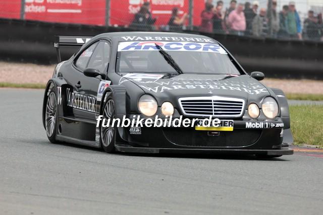 Sachsenring-Classic 2016 Bild_0703