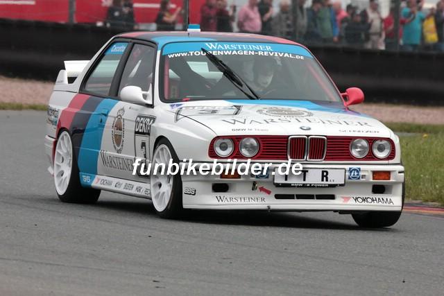 Sachsenring-Classic 2016 Bild_0704