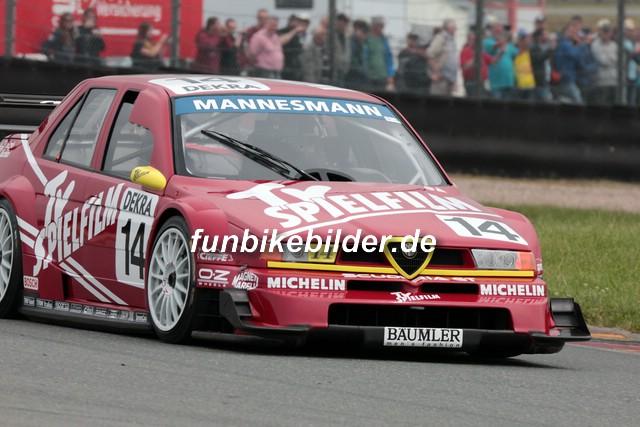 Sachsenring-Classic 2016 Bild_0705