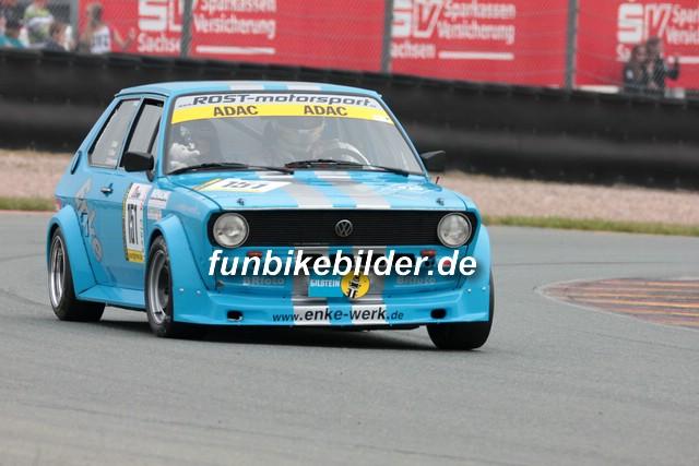 Sachsenring-Classic 2016 Bild_0707