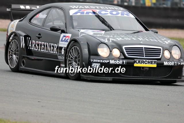 Sachsenring-Classic 2016 Bild_0709